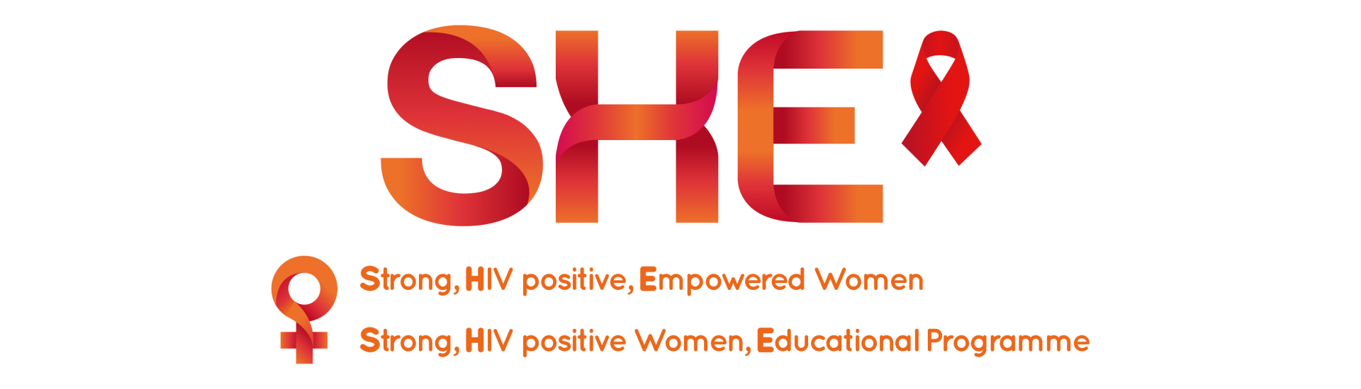 SHE-Workshop am 7. November 2018