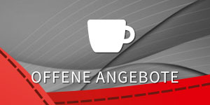 Offene Angebote